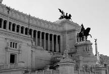 Rome - details