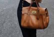 Love | Bags