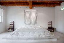 interiors x master bedroom