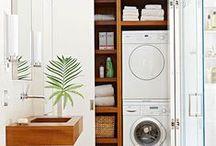 interiors x laundry