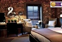 Top Rated Boutique Hotels  / Simply the Guest Boutique Hotels. Unique, chic, sumptuous and stylish... If you like your hotels a little more individual, you'll love these top guest-rated boutique hotels on LateRooms.com (based on your reviews)...