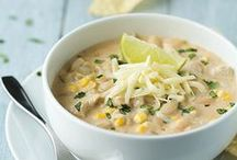 Soup Recipes / Soup, stew, cold weather food, fall, comfort food