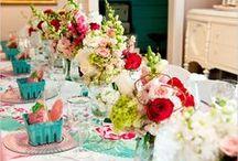 Bridal Shower / Bride to be, wedding celebration, party favors, bridal showers game, bridal shower invite, games for a bridal shower, bridal favors