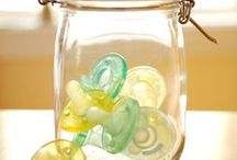 Baby and Infant {0-12 months} / Amazing ideas for Infants {0-12 months} and baby {1 year old}.
