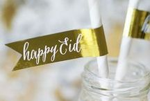 shops / Lovely sources for Ramadan & Eid things.