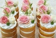 Weddings / Beautiful wedding ideas | wedding planner | wedding dresses | wedding reception | wedding ceremony