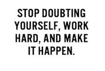 Inspirational Quotes / Inspirational quotes, uplifting sayings, positive thoughts, positive quotes, motivational quotes