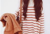 Dream, Love.. Wardrobe♥ / Clothes I would like to just appear in my closet!