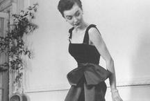 Beautiful Fashion / by Kassie Hough