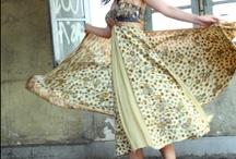 batik trully indonesia!  / by Ika Purnamasari