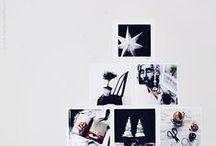X-Mas Ideas {that inspire}