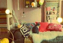 Perfect Bedroom ♥!