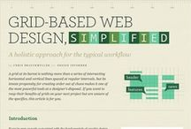 Thoughts On Good Design