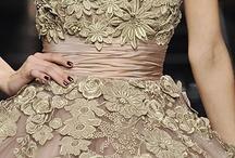 My Style My Desire (1) (A very stylish girl) (Juli) / by Juli Subrin