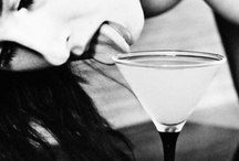 It's cocktail hour (Juli) / by Juli Subrin