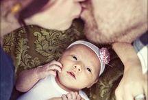 babys(:♥