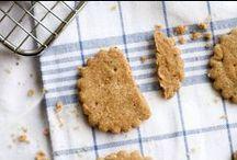 Cookies {i love}