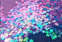 ** STARS **