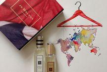 Moda a Colazione / news from lifestyle & watercolor blogzine: www.modaacolazione.com