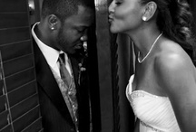 Wedding / by Nicole Vanessa