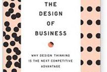 Business / by Bec TePaske