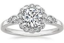 Fashion: Jewellery and Gems