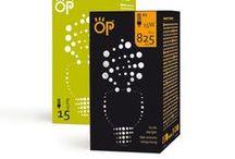 Light Bulbs Packaging