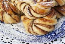 Happy Breakfast {i love}