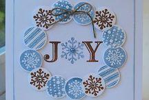 Christmas craft ideas / Christmas craft