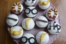 The HP nerd in me