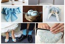 Rachel's bridal shower ideas...