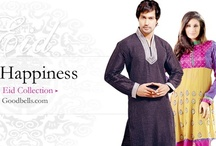Eid Collection / by Goodbells.com