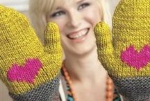 Knitty seasons