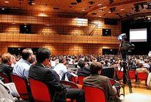 National Mediation Conference 2012