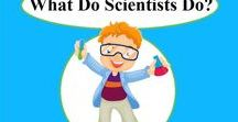 Teaching Science / Loving2Learn makes science fun with activities, videos, and games for everyone! www.loving2learn.com