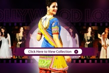 Bollywood Salwar  / Bollywood celebrity appearance is now possible with the new launch of Bollywood Salwar Kameez Collection by Goodbells.com. Goodbells.com has been offering online South Asian Ethnic Clothing so far and now it has launched its latest collection of Bollywood Salwar Kameez for keeping in mind the customers like us. The Bollywood Salwar Collection is offering exact same Salwar Suit worn by Bollywood celebrities on various occasions. Now if I am right, this is what we people were looking for. / by Goodbells.com