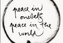 Peace strategies / How quickly can a group of contributors make a pinterest board with strategies for peace? This is one of Cullaborate's contributions towards a peaceful universe. Contributors please number your pin consecutively from the last contribution with #peacestrategiesADDNUMBER  (and please observe pinterest rules and ettiquette)!