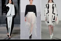 fashion trends | Fall 2013