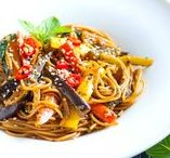 Noodles recipes / We adore noodles. Here's our top picks for the best noodle recipes from around the web!
