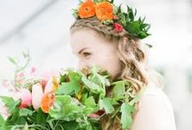 Photography Inspirations- Weddings | Details