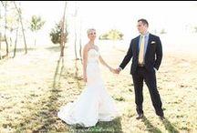 Magnolia Adam's Photography / www.magnoliaadamsweddings.com  #magnoliaadams #couples #love #photography #oklahoma #oklahomaphotographer #oklahomaweddingphotographer #filmphotographer #destinationphotographer