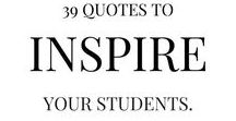 Education - Home School / Home School lessons, inspiration, ideas and quotes
