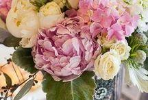 букет, цветочные композиции