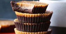Peanut Butter Dessert Recipes / The best peanut butter dessert recipes on the internet!