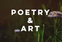 poetry & art / wounded healer. poetry quotes. redemption. mind body spirit. getting free. art. poetry. beautiful. spoken word. painting. drawings. photography. abstract. DIY. inspiration. watercolor. modern. love. christianity. prompts.