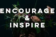 encouragment & inspiration / inspirational quotes. redemption. mind body spirit. getting free. empowering women. encouragement. affirmations. words of life. love yourself. encouraging. God. Bible. Jesus. wisdom.