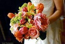 Life Chapter: Wedding Day / by Stephanie Gonzalez