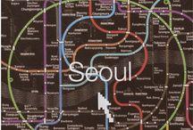 SEOUL! / why i love seoul