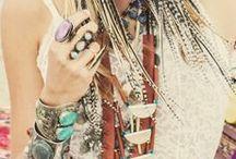Jewel Theif