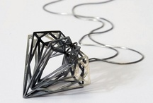 """FASHION 